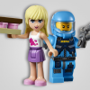LEGO_Friends_remixer